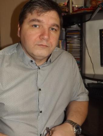 Шульц Валентин Леонидович инженер по оценке пожарного риска